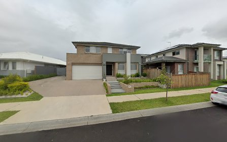 1 Smith St, Oran Park NSW 2570