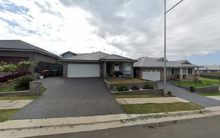 56 Olive Hill Drive, Cobbitty NSW