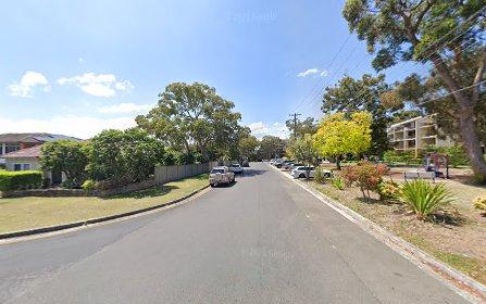 2B Mowbray Street, Hurstville NSW