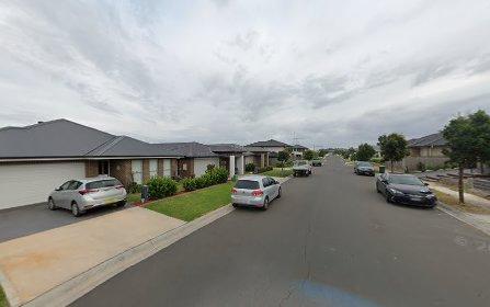 69 Radisich Lp, Oran Park NSW 2570