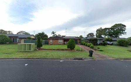 47 Hopping Road, Ingleburn NSW