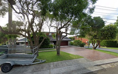 46A Woodlands Road, Taren Point NSW 2229