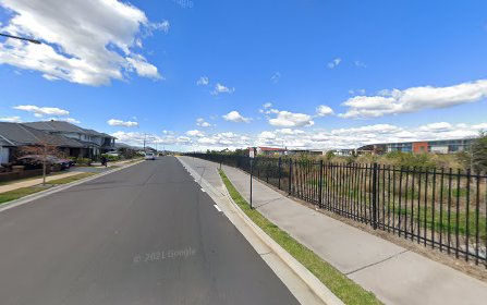 66 Hollows Dr, Oran Park NSW 2570