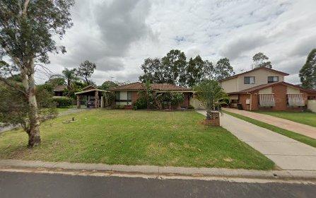 29 Euphrates Place, Kearns NSW