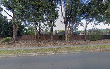 3/45 Euphrates Place, Kearns NSW 2558