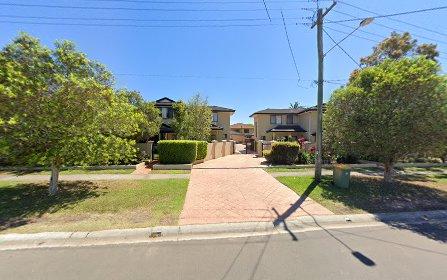 5/23-25 Wingello Road, Miranda NSW 2228