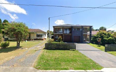 9B Tergur Crescent, Caringbah NSW