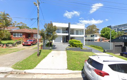 46B Malvern Rd, Miranda NSW 2228