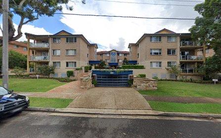 16/9-13 Koorabel Avenue, Gymea NSW