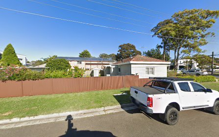 6 Minerva Street, Kirrawee NSW