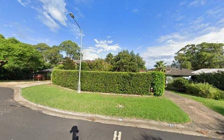 11 Borthwick St, Minto NSW