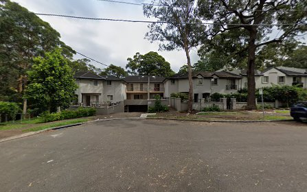 7/7 Taylor Close, Miranda NSW