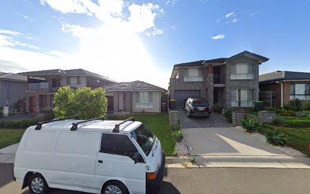 14 McClintock Drive, Minto NSW
