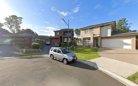 7A Ossa Place, Minto NSW