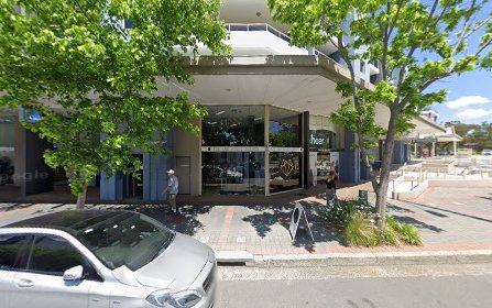 131/360 Kingsway, Caringbah NSW