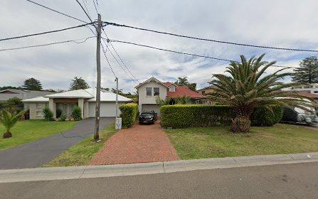 47 Kirkwood Road, Cronulla NSW
