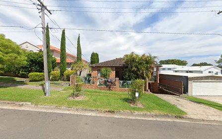 1 Seaview Street, Cronulla NSW