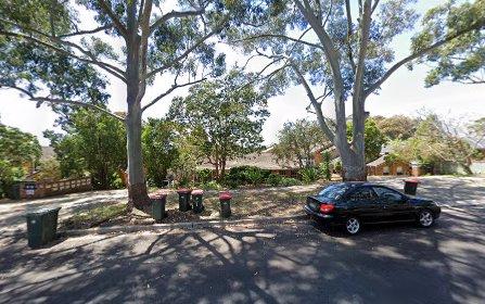 8/8 Jacaranda Rd, Caringbah NSW 2229