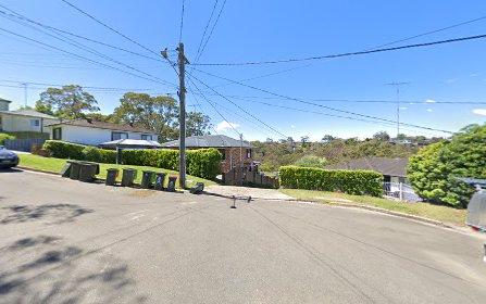 46 Dumbarton Pl, Engadine NSW 2233