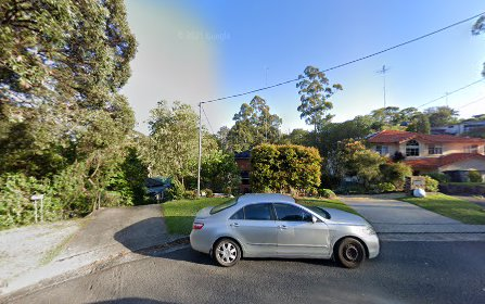 15 Dunwell Avenue, Loftus NSW