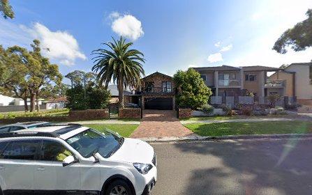 169 Caringbah Rd, Caringbah NSW 2229