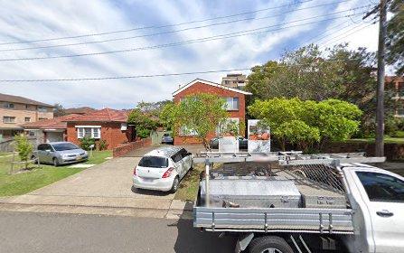 2/41 Judd Street, Cronulla NSW