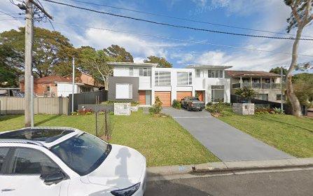 133 Yathong Road, Caringbah South NSW