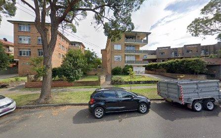 2/21 Searl Road, Cronulla NSW