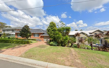 19 Burradoo St, Caringbah South NSW 2229