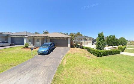 18 Lorimer Crescent, Elderslie NSW