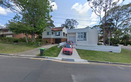 159 Gannons Rd, Caringbah South NSW 2229