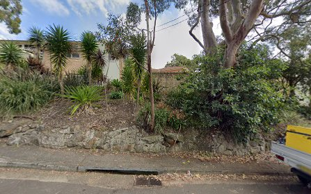 4/65-67 Crescent Rd, Caringbah South NSW 2229