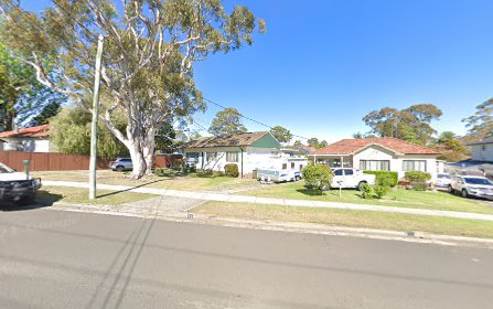73 Wollybutt Road, Engadine NSW