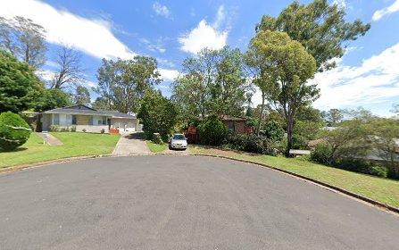 29 Forest Crescent, Camden NSW