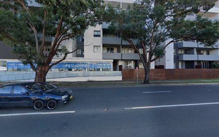 141/3-17 Queen St, Campbelltown NSW