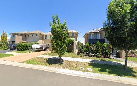 6 Greenfield Crescent, Elderslie NSW
