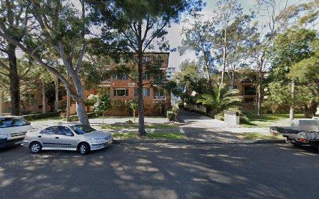 11/58 Parramatta St, Cronulla NSW 2230