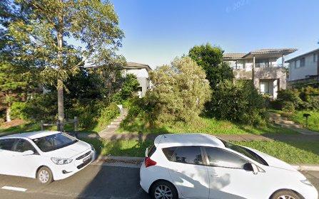 208 Richardson Road, Spring Farm NSW