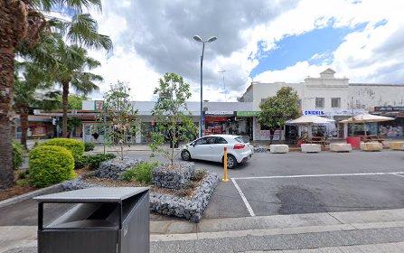 30 Maclean Street, Campbelltown NSW