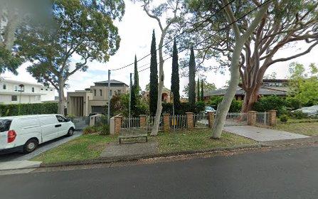 95 Lilli Pilli Point Road, Lilli Pilli NSW 2229