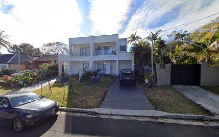 18A Redgum Avenue, Cronulla NSW