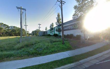 Lot 4242 Hurst Ave, Spring Farm NSW 2570