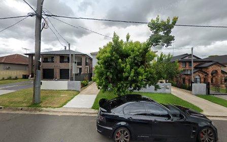 149a Dumaresq St, Campbelltown NSW