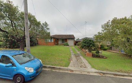 24 Dobroyd Avenue, Camden NSW 2570