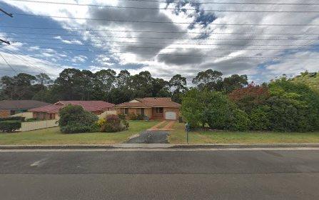 50 Steveys Forest Road, Oakdale NSW
