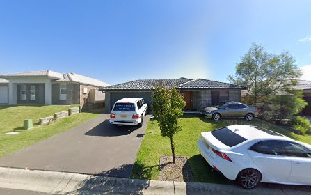 65 Heritage Heights Circuit, St Helens Park NSW