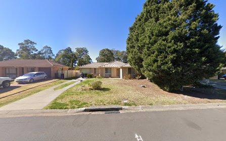 44 Oswald Crescent, Rosemeadow NSW