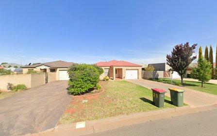 27 Ballestrin St, Griffith NSW 2680