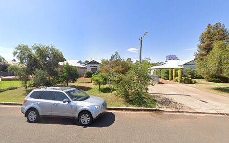 5 Hyandra St, Griffith NSW 2680