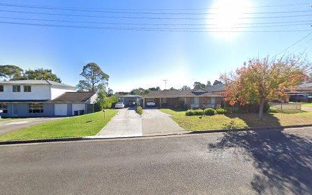 9 Biara Street, Bargo NSW